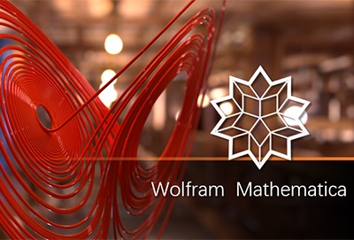 Mathematica基础入门教程