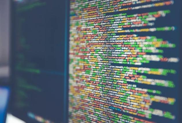 系统讲解知识图谱——从建模到应用
